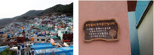 최창희_2.PNG