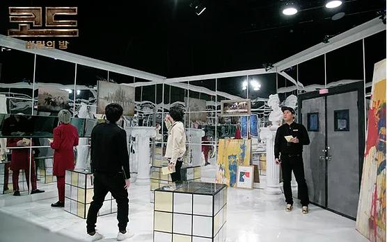 김다빈3.PNG